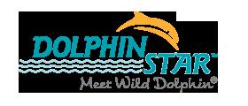 dolphin_star