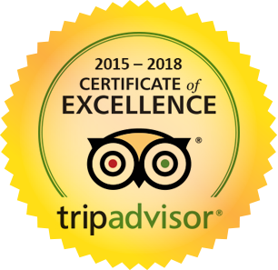 Credentials_TripAdvisor_SOP