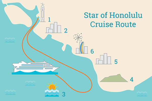 Dinner-Cruise-Route-Map-FINAL