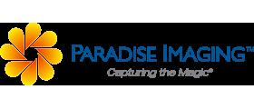 paradise_imaging
