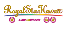royal_star_hawaii