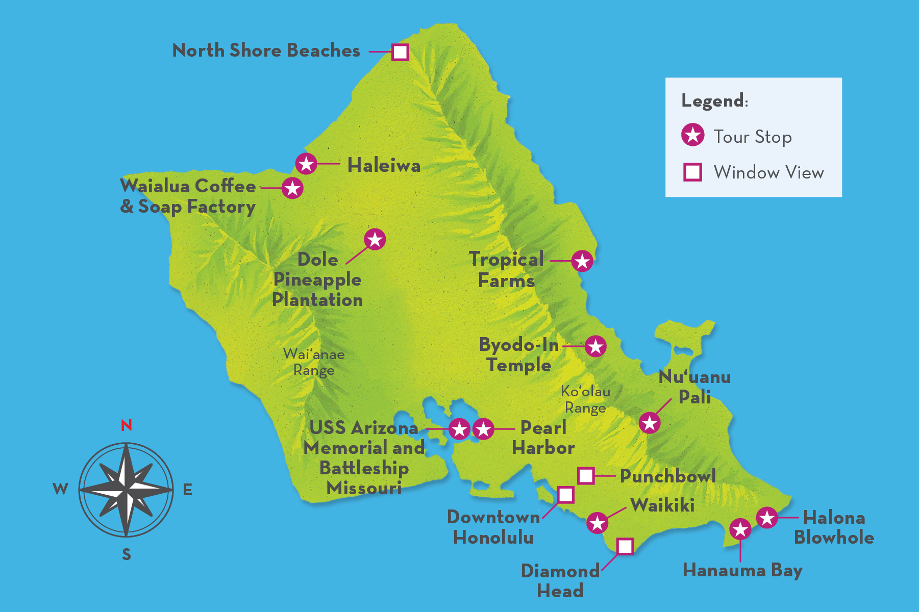 RSH_OahuTours_Map