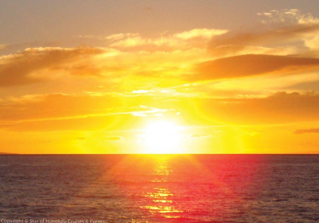 08_Sunset