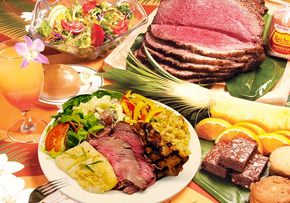 SOH_DinnerCruises_Buffet_Collage02_OPT